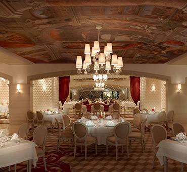 Kaya Artemis Resort Casino Wedvendors