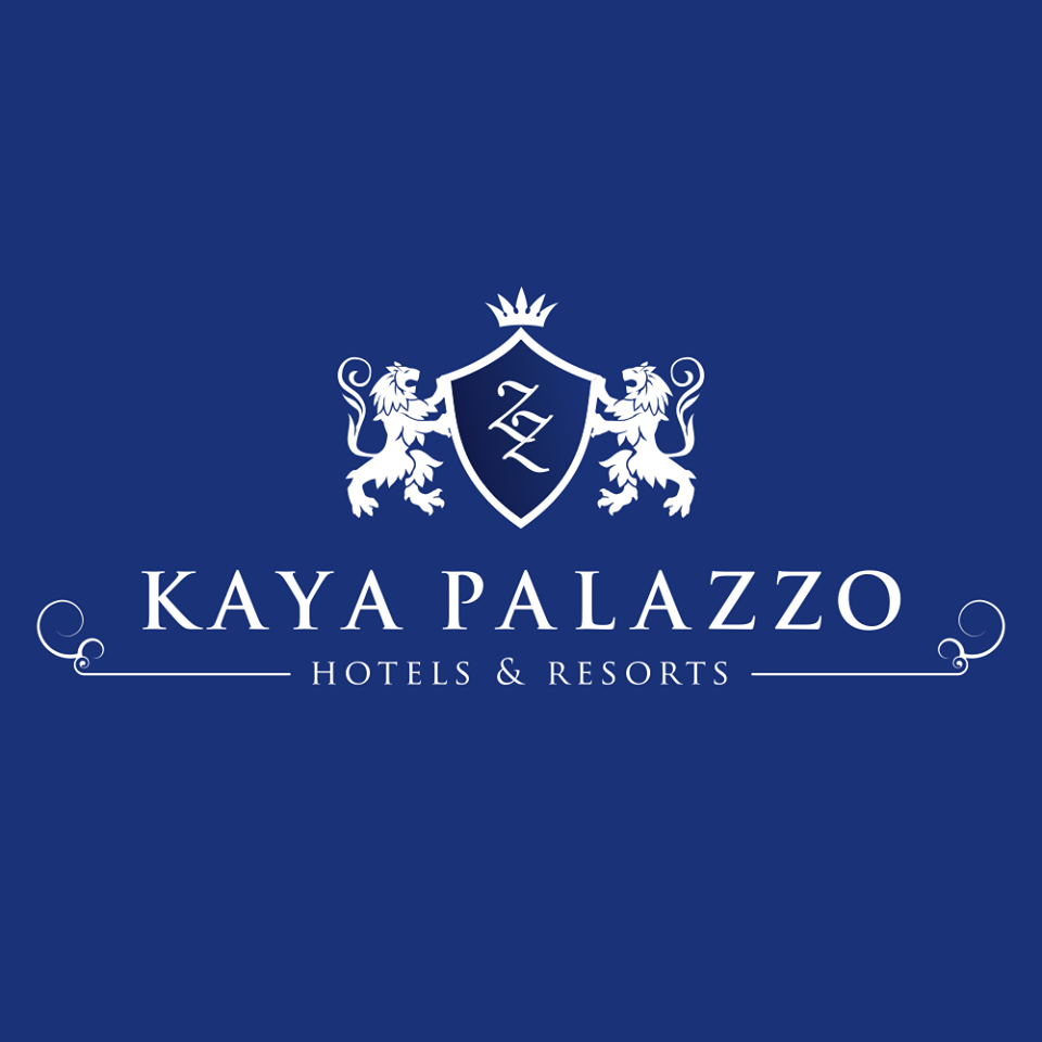Kaya Palazzo Resort Casino Wedvendors